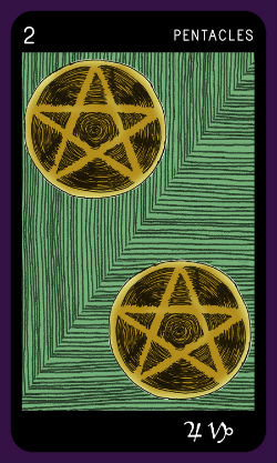 Kinetic-Tarot-4
