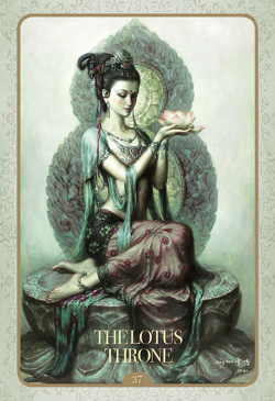 Kuan-Yin-Oracle-4