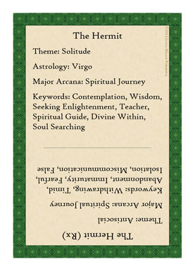 Tarot-Learning-Cards-2