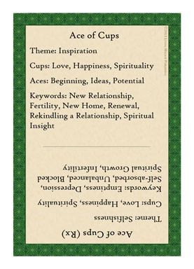 Tarot-Learning-Cards-4