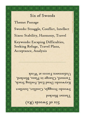 Tarot-Learning-Cards-6