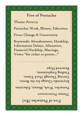 Tarot-Learning-Cards-8