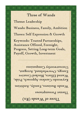 Tarot-Learning-Cards-10