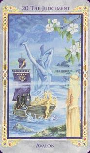 http://www.aeclectic.net/tarot/cards/_img/legend-arthurian-05078.jpg