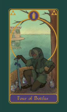 The-Legend-of-Tarot-7