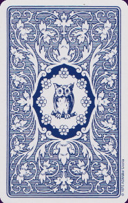 Lenormand-Blue-Owl-8