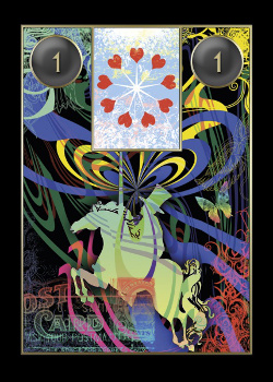 Lenormand-Cartomancy-1