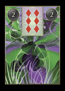 Lenormand-Cartomancy-2