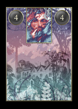 Lenormand-Cartomancy-4