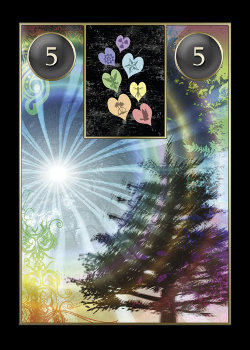 Lenormand-Cartomancy-5