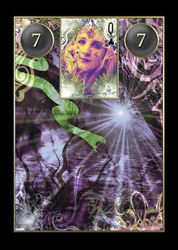 Lenormand-Cartomancy-6