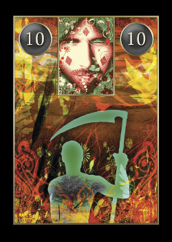 Lenormand-Cartomancy-8