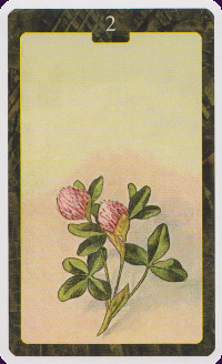 Lenormand-Oracle-Cards-2