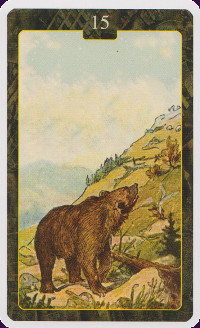 Lenormand-Oracle-Cards-4