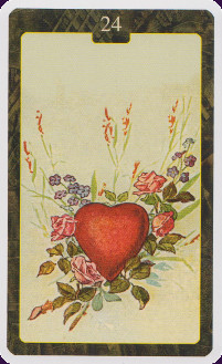 Lenormand-Oracle-Cards-7