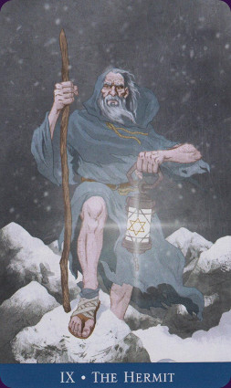 Llewellyns-Classic-Tarot-Hermit