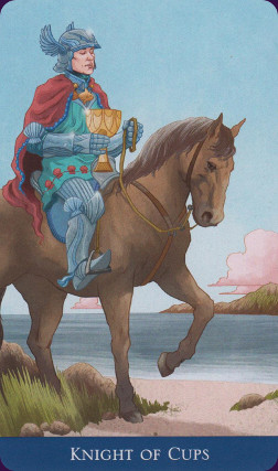 Llewellyns-Classic-Tarot-Knight-of-Cups