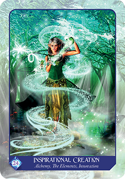 Magical-Dimensions-Oracle-5