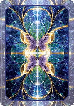 Magical-Dimensions-Oracle-10