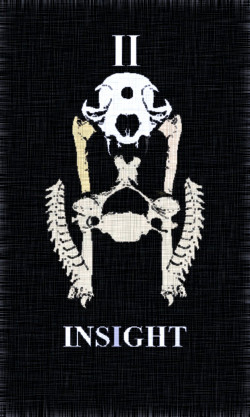 Magick-Bones-of-Tarot-1