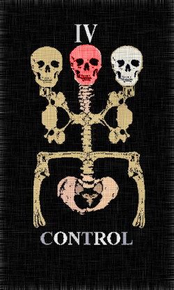 Magick-Bones-of-Tarot-2