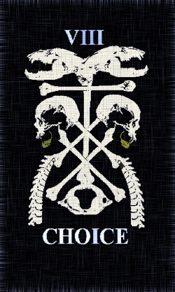 Magick-Bones-of-Tarot-4