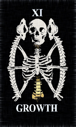 Magick-Bones-of-Tarot-6
