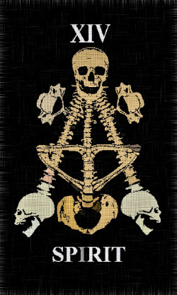 Magick-Bones-of-Tarot-8