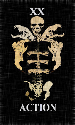 Magick-Bones-of-Tarot-9