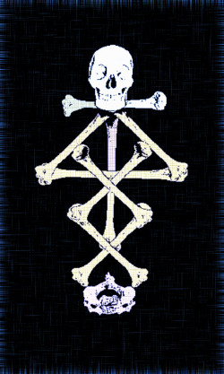 Magick-Bones-of-Tarot-10