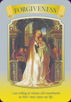 Mary-Queen-of-Angels-Oracle-3