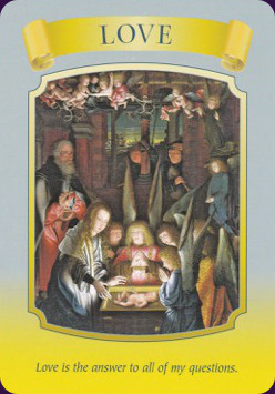 Mary-Queen-of-Angels-Oracle-5