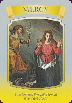 Mary-Queen-of-Angels-Oracle-6