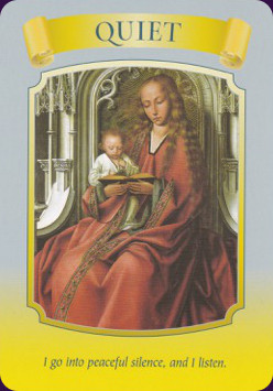 Mary-Queen-of-Angels-Oracle-8