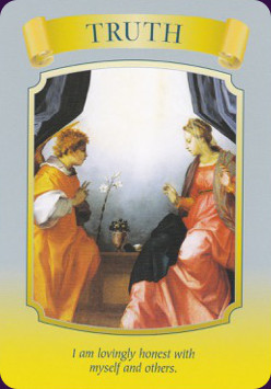 Mary-Queen-of-Angels-Oracle-9