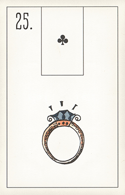 Maybe-Lenormand-3