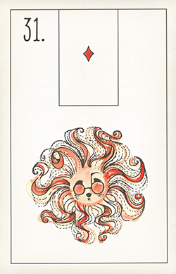 Maybe-Lenormand-4