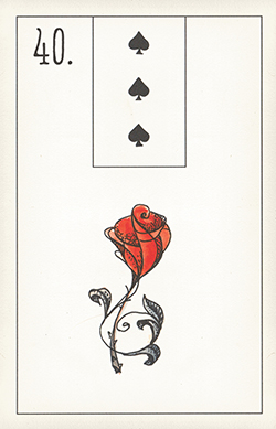 Maybe-Lenormand-5