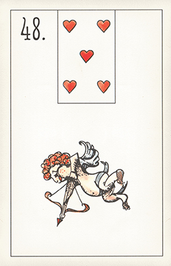 Maybe-Lenormand-6