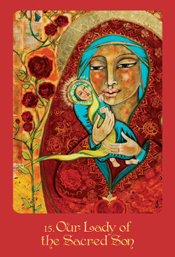 Mother-Mary-Oracle-1