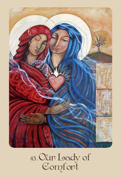 Mother-Mary-Oracle-4