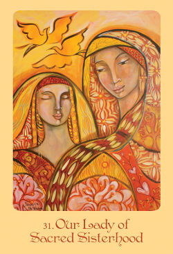 Mother-Mary-Oracle-5