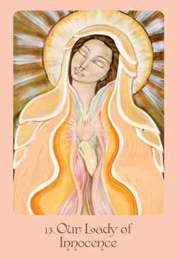 Mother-Mary-Oracle-6