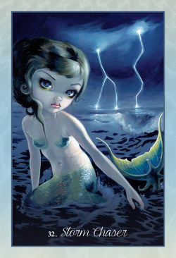 Myths-and-Mermaids-3
