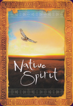 Native-Spirit-Oracle-10