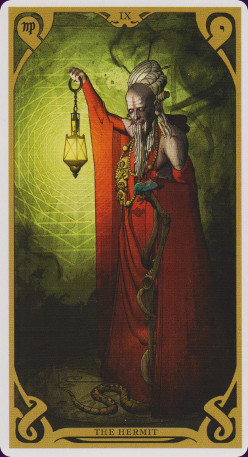 Night-Sun-Tarot-2