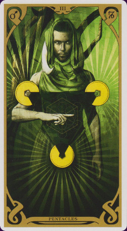 Night-Sun-Tarot-7