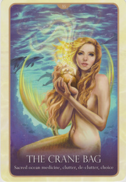 Oracle-of-the-Mermaids-5