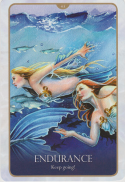 Oracle-of-the-Mermaids-7