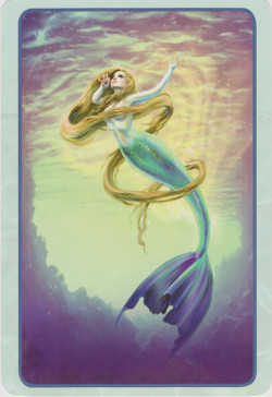 Oracle-of-the-Mermaids-8
